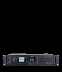 Hytera RD985