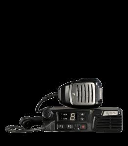 Hytera TM 600