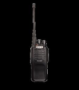 Hytera TC 700 VHFUHF