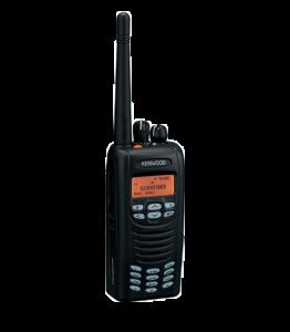 Kenwood NX-200GE