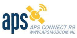 APS Connect R9